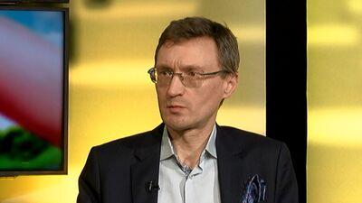 Kaktiņš: Krievvalodīgā Latvijas sabiedrības daļa mainās
