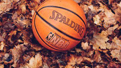 Latvijas basketbola senioru klubam - 25 gadi