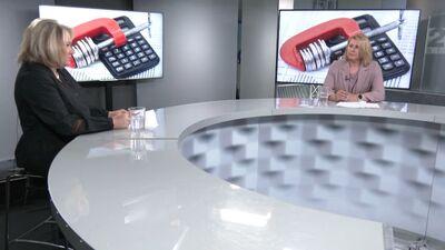 Speciālizlaidums: Uzņēmēji prasa Saeimai atlikt nodokļu izmaiņas no 1. jūlija