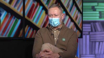 Rēvalds: Labā ziņa ir tā, ka visas saņemtās vakcīnas tiek izvakcinētas