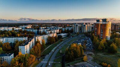 Ķirsis: Divu līmeņu pašvaldību var veidot tikai Rīgā un tās apkārtnē