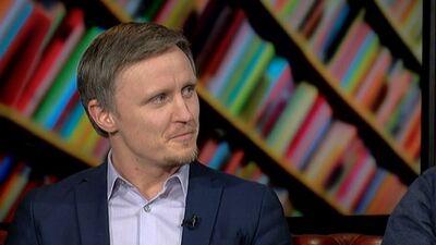 Kols: RD ārkārtas vēlēšanas būtu labs pagrieziena punkts latviskajām partijām