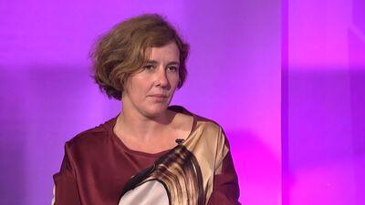 Reizniece-Ozola: Krīzes laikā ar nodokļiem nevajag spēlēties