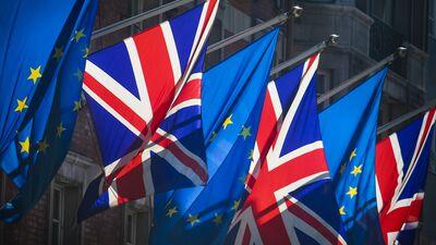 """Vai cietā """"Brexit"""" gadījumā uzņēmēji Latvijā saņems atbalstu? Komentē Jansons"""