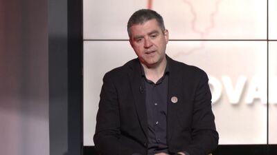 Filips Rajevskis par ATR ietekmi uz politiskajām struktūrām novados
