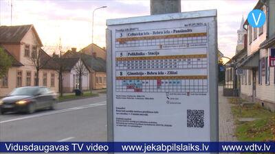 25.10.2021 Jēkabpils laiks