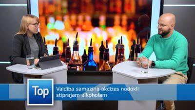 10.07.2019 TOP Latgale