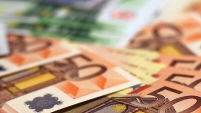 Lielās bankas ir gatavas krīzei, vērtē Šmits