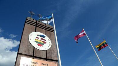Ērglis: Ir svarīgi atvērt ne tikai Baltijas, bet arī visas Skandināvijas robežas
