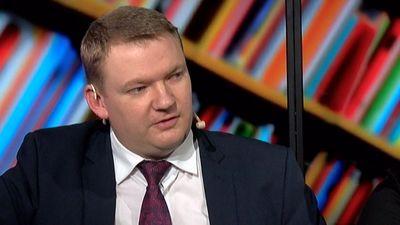 Latvijā jāattīsta krājaizdevu sabiedrības, uzskata Smiltēns