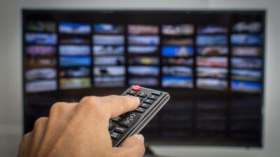 Dzintars: Latvijas informatīvās telpas stiprināšana ir iedzīvotāju interesēs