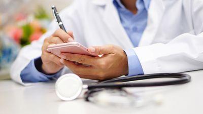 Čakša: Veselības apdrošināšanas divu grozu sistēma nav pareiza