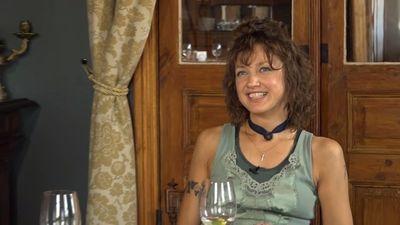 Ilona Balode par dzīvi bez seksa
