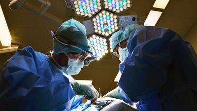 Vai mediķu atalgojums tiks palielināts kā solīts?