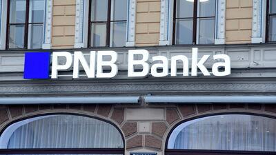 Kāpēc Rīgas namu pārvaldnieks neceļ prasību pret PNB banku?