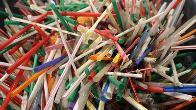 Kanāda no 2021. gada aizliegs vienreizlietojamo plastmasu