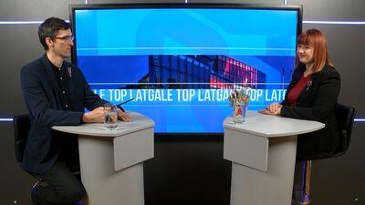 13.12.2019 TOP Latgale