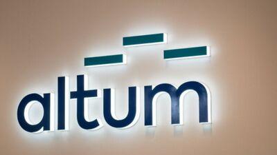 Kādas ir jaunās iespējas sadarbībā ar ALTUM?