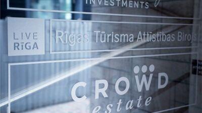 KNAB veicis kratīšanu Rīgas tūrisma attīstības birojā