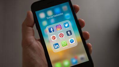 Rinkēvičs: Sociālajiem tīkliem ir jābūt tādai pašai atbildībai kā medijiem