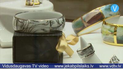 23.10.2020 Jēkabpils laiks