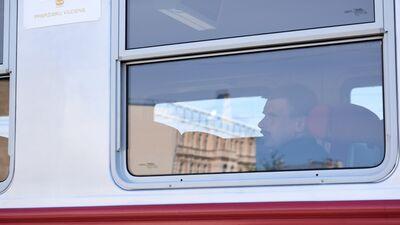 Vai beidzot noslēgusies 10 gadus ilgā vilcienu iepirkuma sāga?