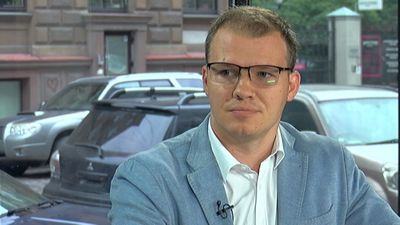 Dzintars: Ar Latvijas pilsonību nav jāskrien pakaļ kā ar lētu preci