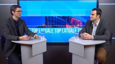 08.01.2020 TOP Latgale