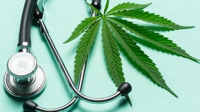 Šadurskis skeptiski par marihuānas legalizēšanu