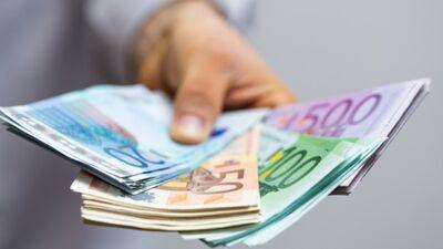 Kādos gadījumos ir jāmaksā nodoklis par savu personīgo mantu?