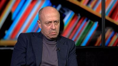 Burovs: Šajā krīzes situācijā ir pretīgi runāt par Rīgas domes vēlēšanām