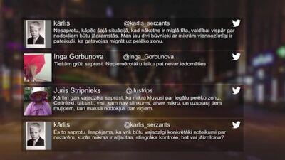 Tvitersāga: Mikrouzņēmumu nākotne