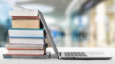 Grāmata vai dators - kurš redzei kaitīgāks?