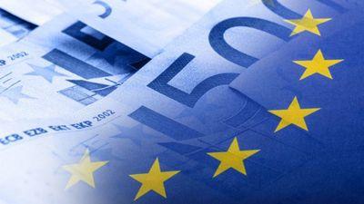 """Dombrovskis: """"Latvija ir visatkarīgākā no ES fondiem"""""""