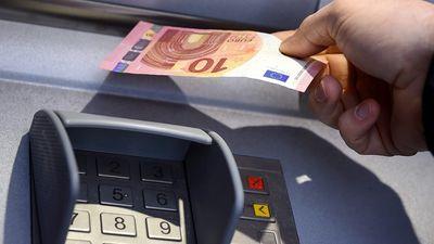 """Kā """"Moneyval"""" ziņojums ietekmēs Latviju?"""